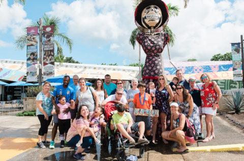 Tampa Event Photography - Joyelan - FinalHighRes-374